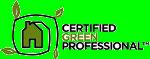 cert-green