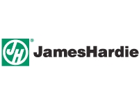 Go to jameshardie.com