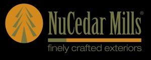 NuCedar logo on dark bg_ol